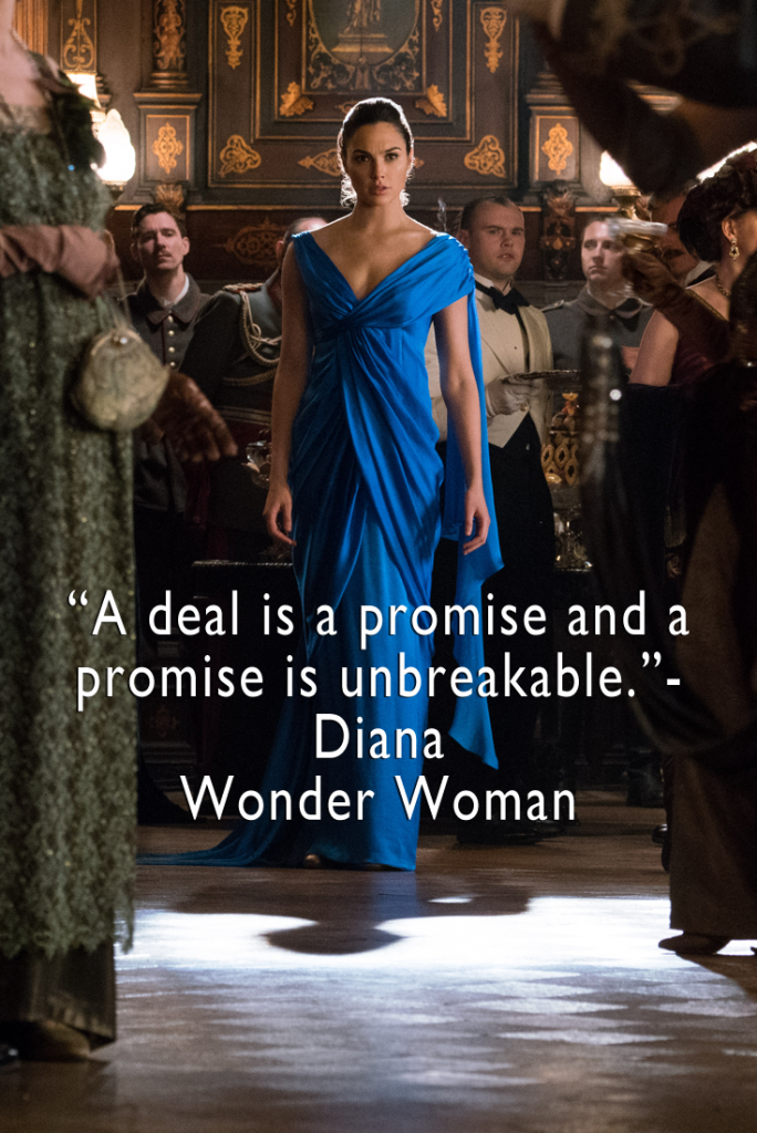 wonder-woman-deal-quote-684x1024